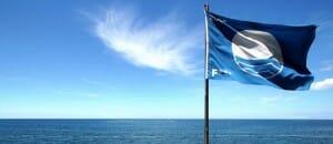plava-zastava-2